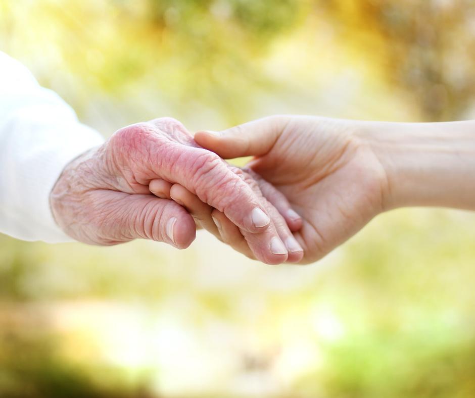 Managing Alzheimer's Behavior Challenges