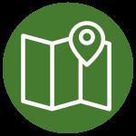 noun_Map_4147332