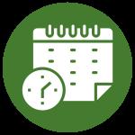 noun_appointments_1871816(1)